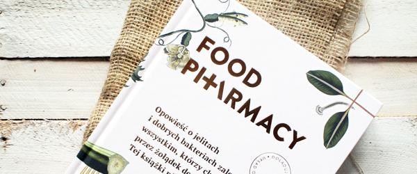 food pharmacy share week