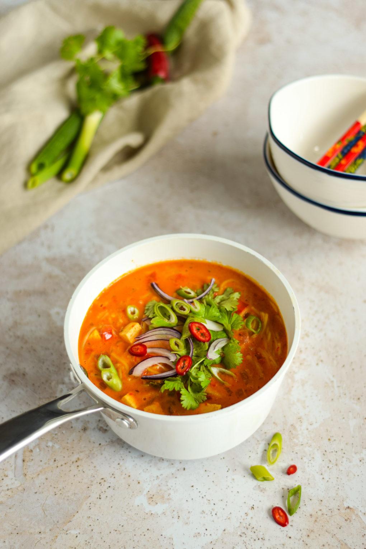 czerwone-curry
