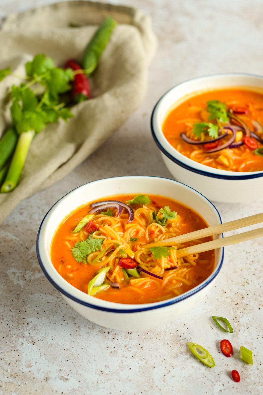 azjatyckie-jedzenie
