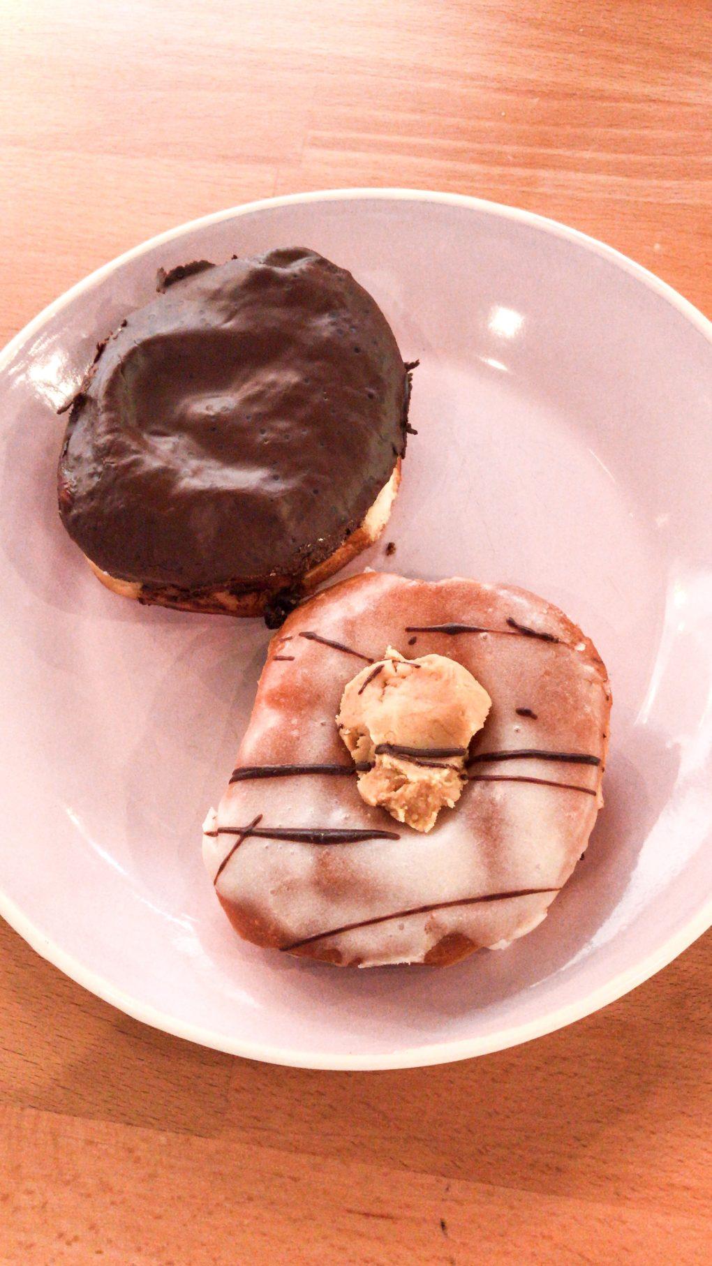 vegan-donuts