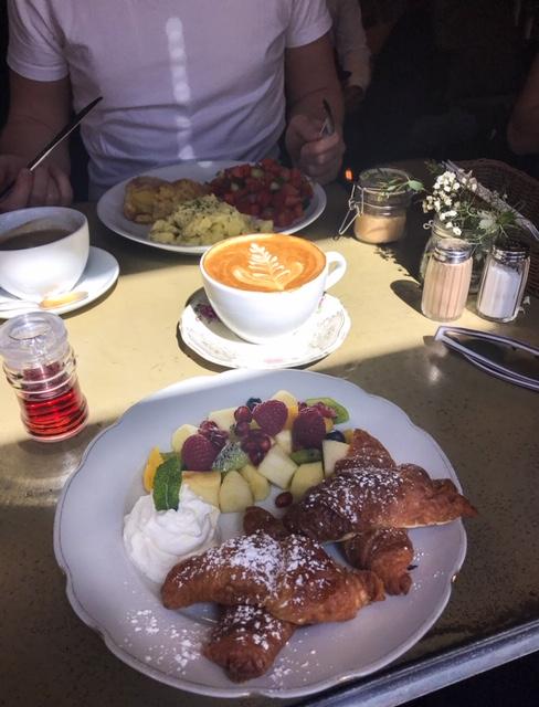 sniadanie-berlin