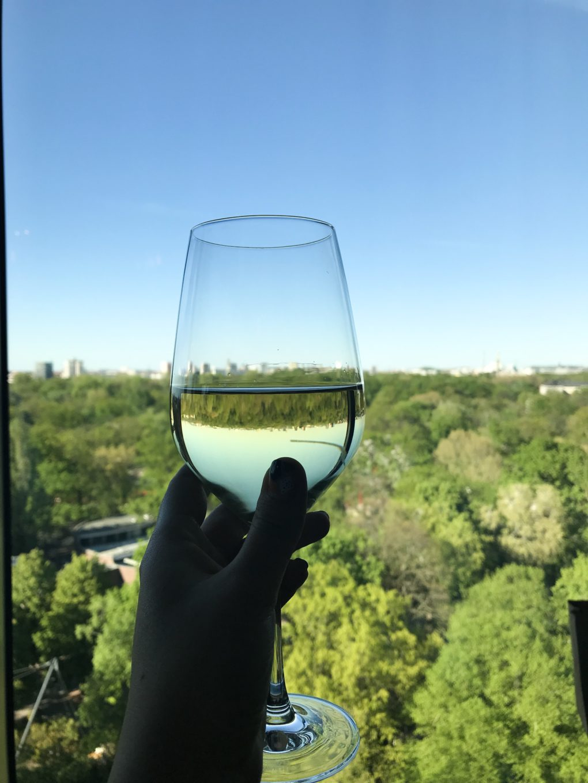 wino-berlin