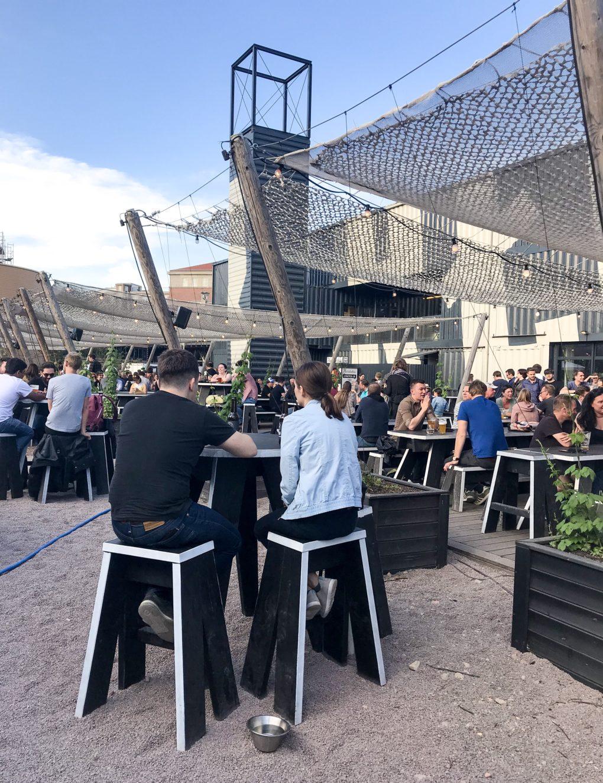 bar-berlin