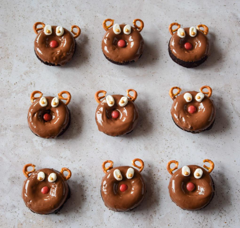 czekoladowe-renifery