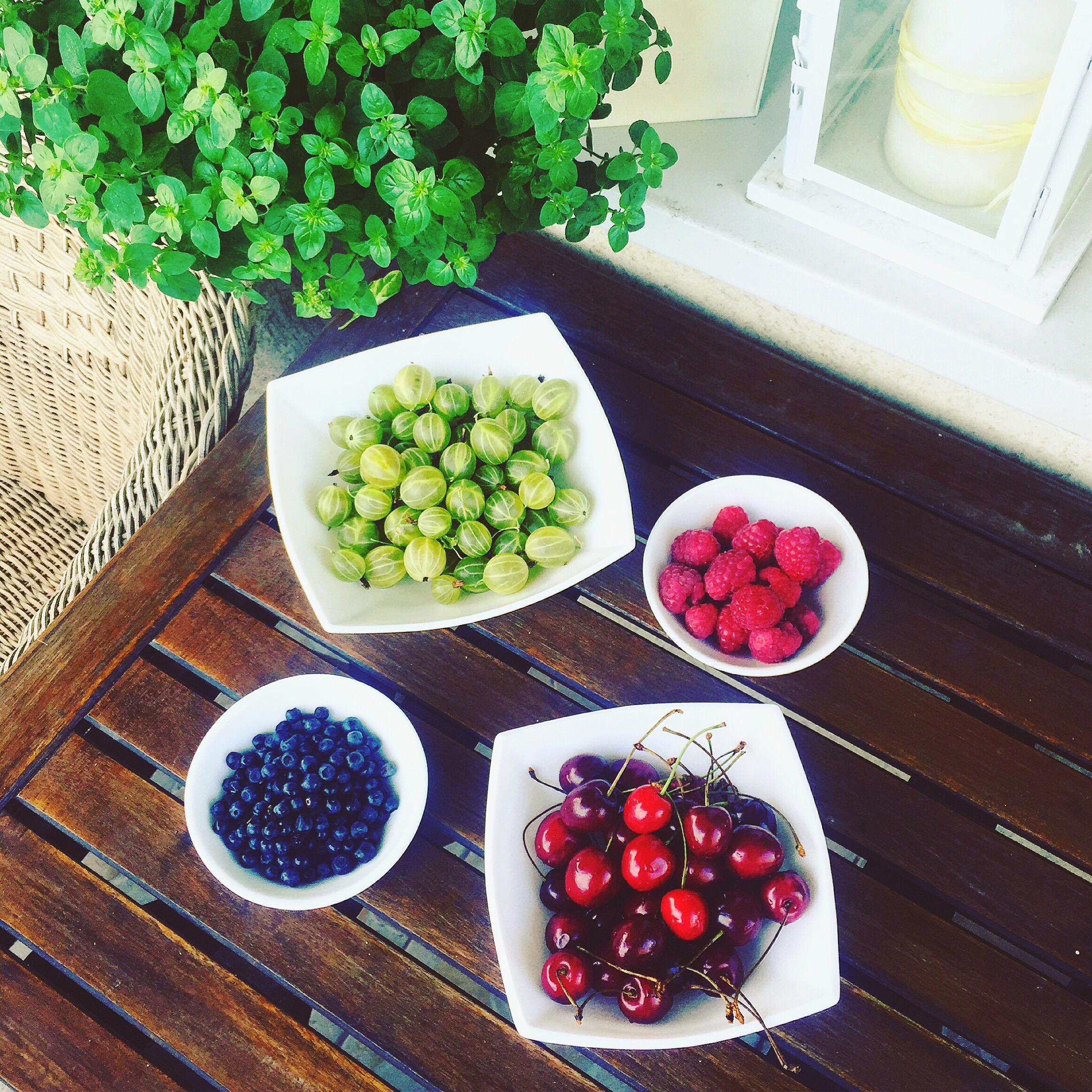 sezonowo w lipcu