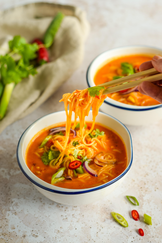 kokosowa-zupa-curry