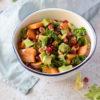 sycace-salatki