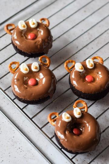 donuty-renifery
