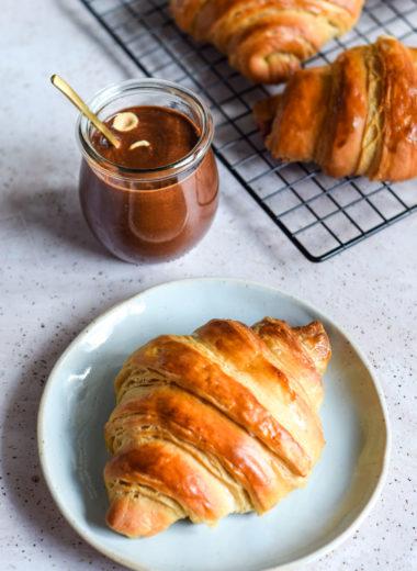 domowa-nutella-croissant